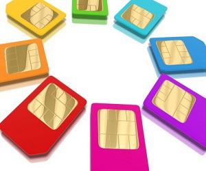 Чешская мобильная связь и Интернет актуализированы для 2015 года