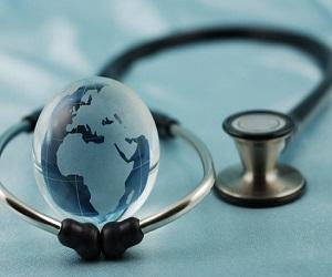 Чехия хочет стать направлением медицинского туризма для азербайджанцев
